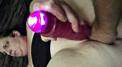 Lesbian fist, Double fisting, Fisting dildo, Wife dp, Milf dp, Wife fisting