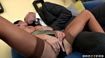 Veronica avluv, Avluv, Kissing hot