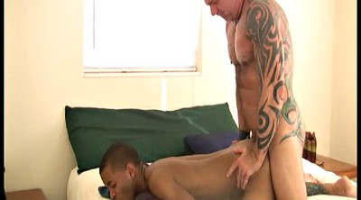 Gay daddy, Daddy gay, Black bbw, Bbw ass, Old gays, Old and