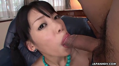 Japanese, Japanese bdsm, Japanese bondage, Japanese group, Japanese cute, Bdsm japanese