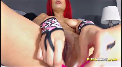 Solo squirt, Solo orgasm, Solo squirting
