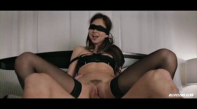 Riley reid, Submissives