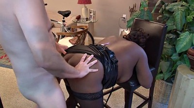 Abused, Abuse, Bbw black, Bbw mature anal, Black mature, Abuses
