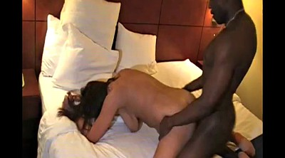 Bbc wife, Screaming, Amateur interracial