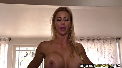 Squirt, Alexis, Alexi fawx, Blacked squirting