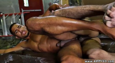 Fight, Double, Interracial dp, Dp anal
