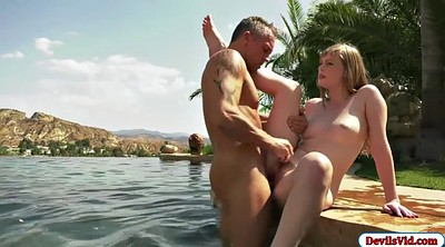 Big cock, Dolly leigh, Dolly, Leigh, Girlfriend