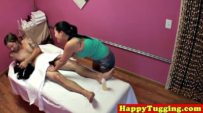 Asian massage, Asian big tits, Oriental