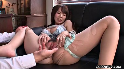 Japanese pantyhose, Yui, Upskirt pantyhose, Tits sucking, Pantyhose asian, Japanese tit