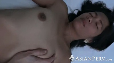 Asian, Pussy asian, Asian cock