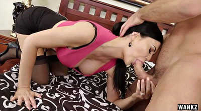 Step son, Jasmine jae, Son mom, Sexy mom, Mom & son, Mom step son
