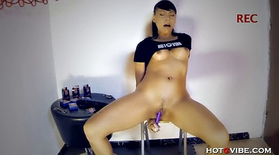 Masturbate squirt, Teen solo squirt, Solo squirting