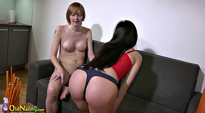Old young, Mature lady, Mature masturbating, Lesbian old and young, Granny sex, Granny hairy