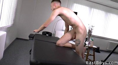Czech massage, Czech, Massage czech, Gay massage, Czech gay massage, Czech gay