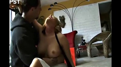 Hentai, Japanese lesbian, Japanese fisting, Asian fisting, Japanese massage, Japanese mature