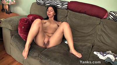 Asian, Asia, Yank, Asian chubby, Yanks