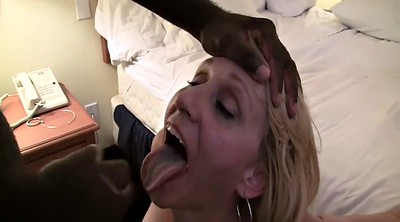 Random, Granny blowjobs, Big black cock