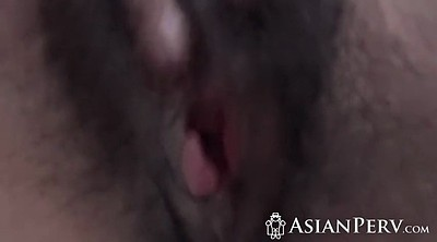 Asian, Asian cock, Pussy asian