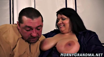 Granny anal, Anal mature, Chubby mature, Chubby anal