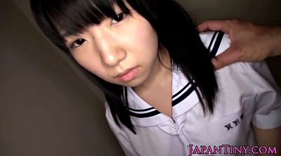 Japanese schoolgirl, Asian schoolgirl, Shaved pussy, Shaved japanese, Japanese shaving, Japanese shaved