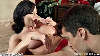Kendra lust, Boys, Milf boy, Mature boy