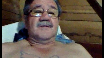 Webcam, Grandfather