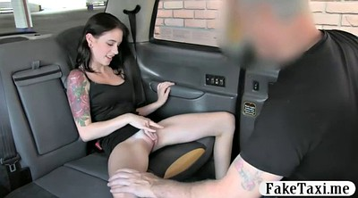 Innocent, American, Innocent anal, Car anal