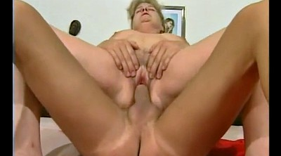 Hairy granny, Big tit granny, Hairy pussy mature, Hairy grannies, Big breasts