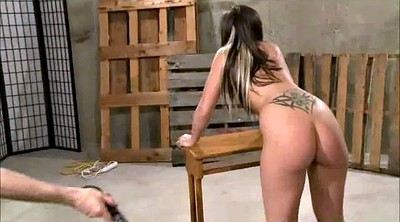 Whip, Whipped, Spanking ass
