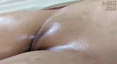 Japanese massage, Japanese lesbian, Japanese oil massage, Girls, Oiled, Japanese lesbians