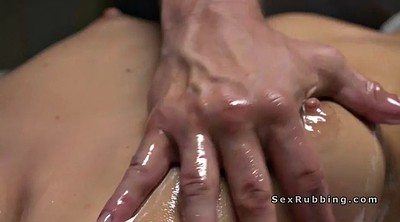 Oil massage, Oiled, Teen massage, Multiple orgasm, Multiple orgasms