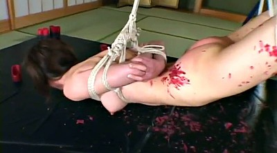 Japanese bdsm, Japanese bondage, Asian bdsm, Bdsm japanese, Asian bitch