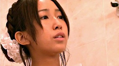 Japanese gay, Japanese shower