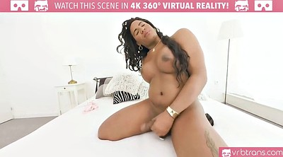 Porn, Solo ass, Anal solo, Black solo, Solo anal, Anal toys solo