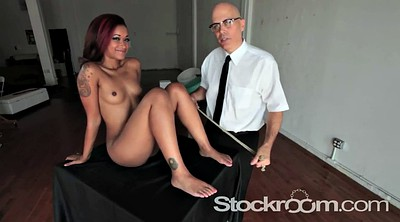 Skin diamond, Skin, Ebony bdsm