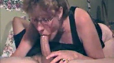 Step mom, Mom creampie, Norwegian, Mom step