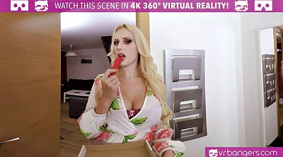 Anal solo, Anal orgasm