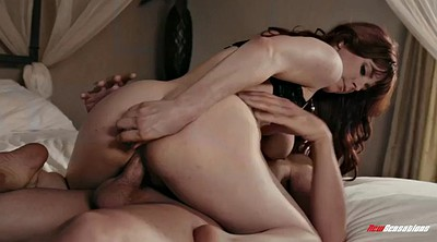 Plugged, Penny pax