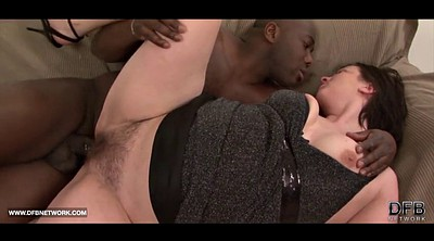 Hairy mature, Matures, Hairy pussy fuck, Chubby interracial