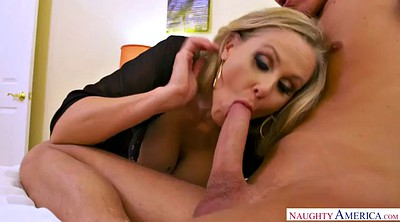 Mom, Julia ann, Blonde