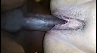 Mature compilation, Bbc white, Bbc mature, Teen homemade, Ebony homemade, Black mature