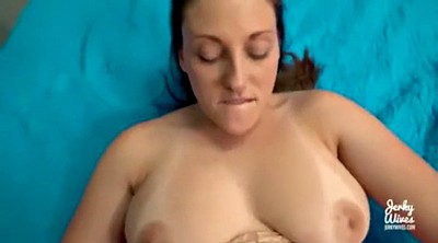 Mom creampie, Creampie mom, Time, Mom pov, Milf pov, First