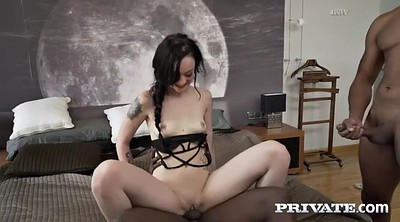 Threesome, Alessa savage, Pale
