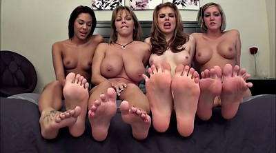 Sole, Threesome feet, Feet girl, Feet threesome, Threesome foot, T girls