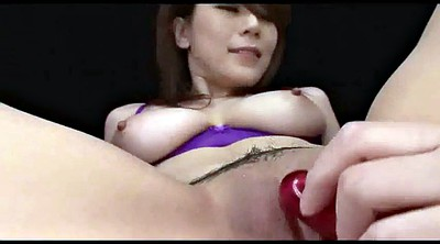 Lesbian japanese, Japanese lesbians, Japanese beautiful, Beautiful pornstar, Young japanese lesbians, Young japanese