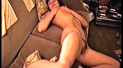 Hairy wife, Hairy pussy, Pussy compilation