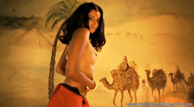 Indian hot, Indian hd, Indian beautiful, Hot indians, Hot indian, Indian beauty