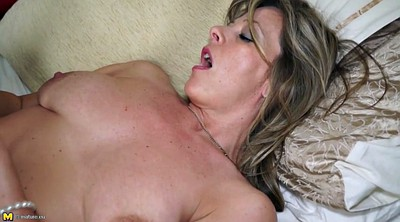 Fuck mother, Fucking mother, Amateur milf