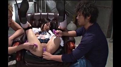 Japanese masturbation, Japanese teens, Japanese sex