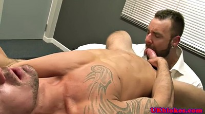Medical, Patient, Patients, Gay doctor, Doctor anal, Ass big anal